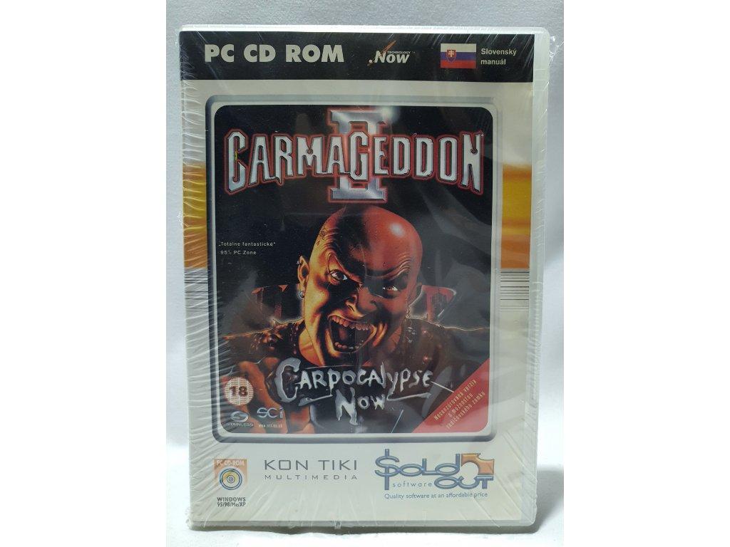 pc carmageddon 2 90b6450e70db6678