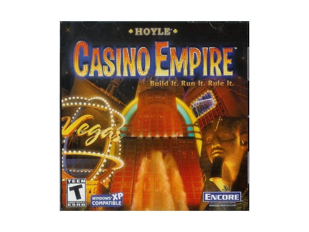 pc casino empire so ff4692a5d923d8ad