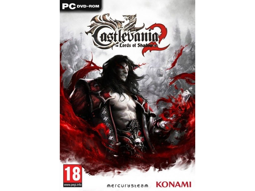 pc castlevania lords of shadow 2 d7f16a4e6d6a1b35
