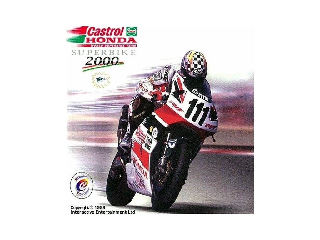 pc castrol honda superbike 2000 2f56178c60a40f62