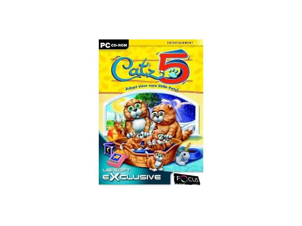 pc catz 5 320b1c63c664b6c4
