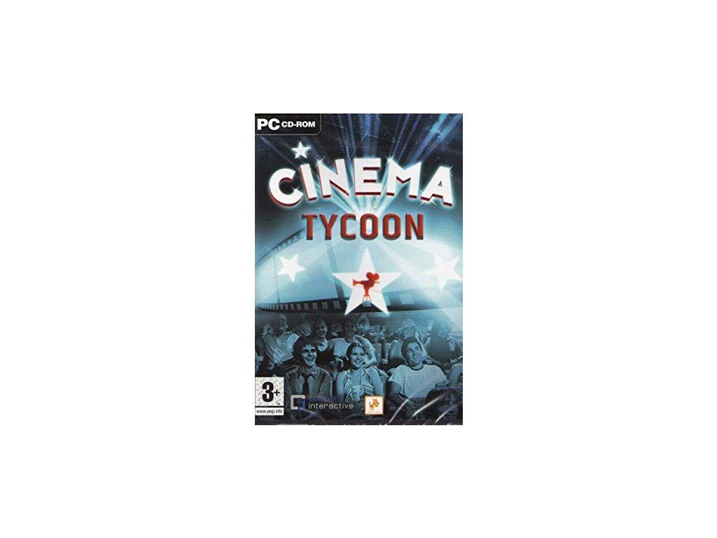pc cinema tycoon 8b508ca937392a97