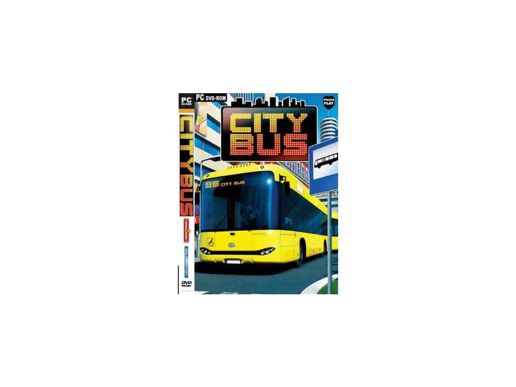 pc city bus 764deaf29b87a856