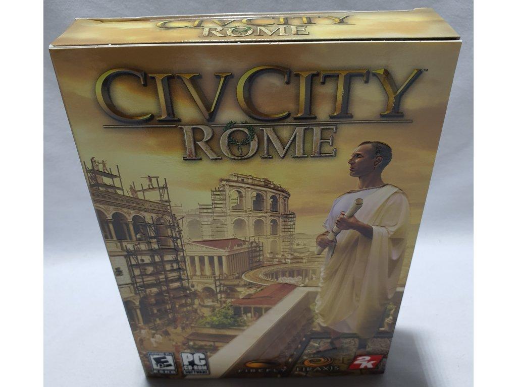 pc civ city rome mb 2f55618522f9f047