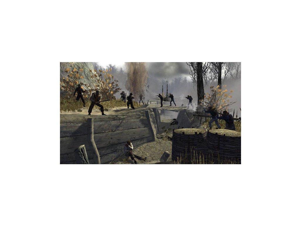 pc civil war secret missions history channel 421699568e6da2df