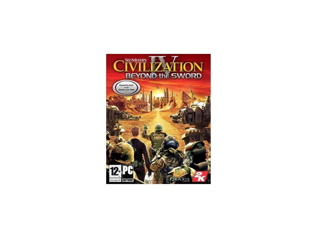 pc civilization iv beyond the sword a975ad0707af6304