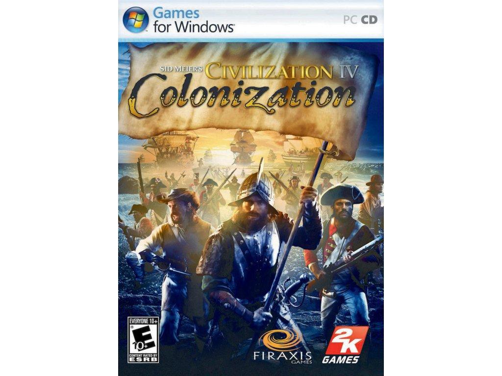 pc civilization iv colonization 5550020d85b44520
