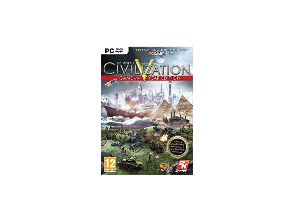 pc civilization v goty 880c78a1b7b7b5b6