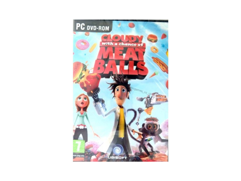 pc cloudy with a chance of meatballs 50030abb0302edef