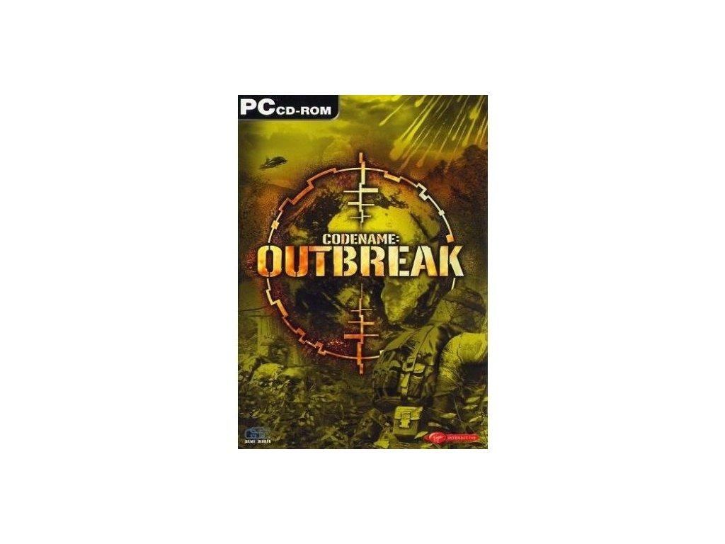pc codename outbreak so 92fc4ea4c0b4a27e