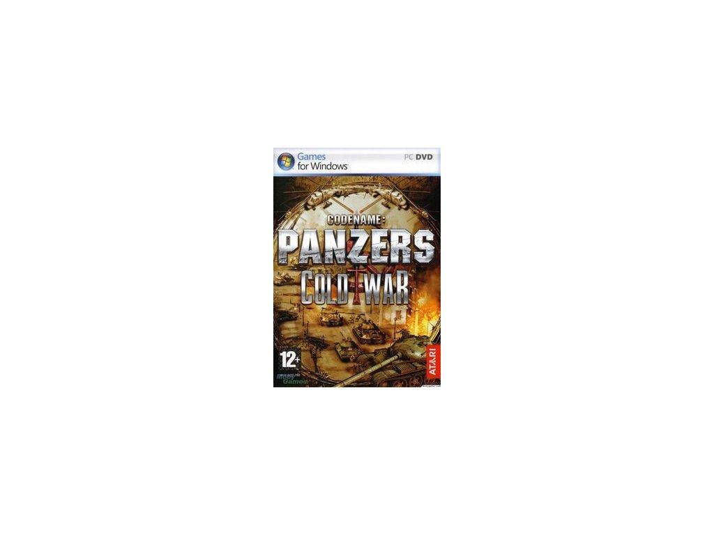 pc codename panzers cold war mb 8b76123ed53231f6