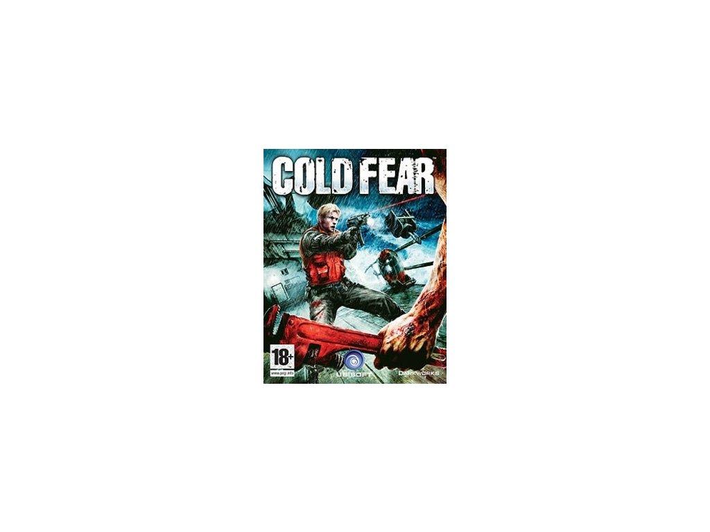 pc cold fear d05ae7a84bd01c05