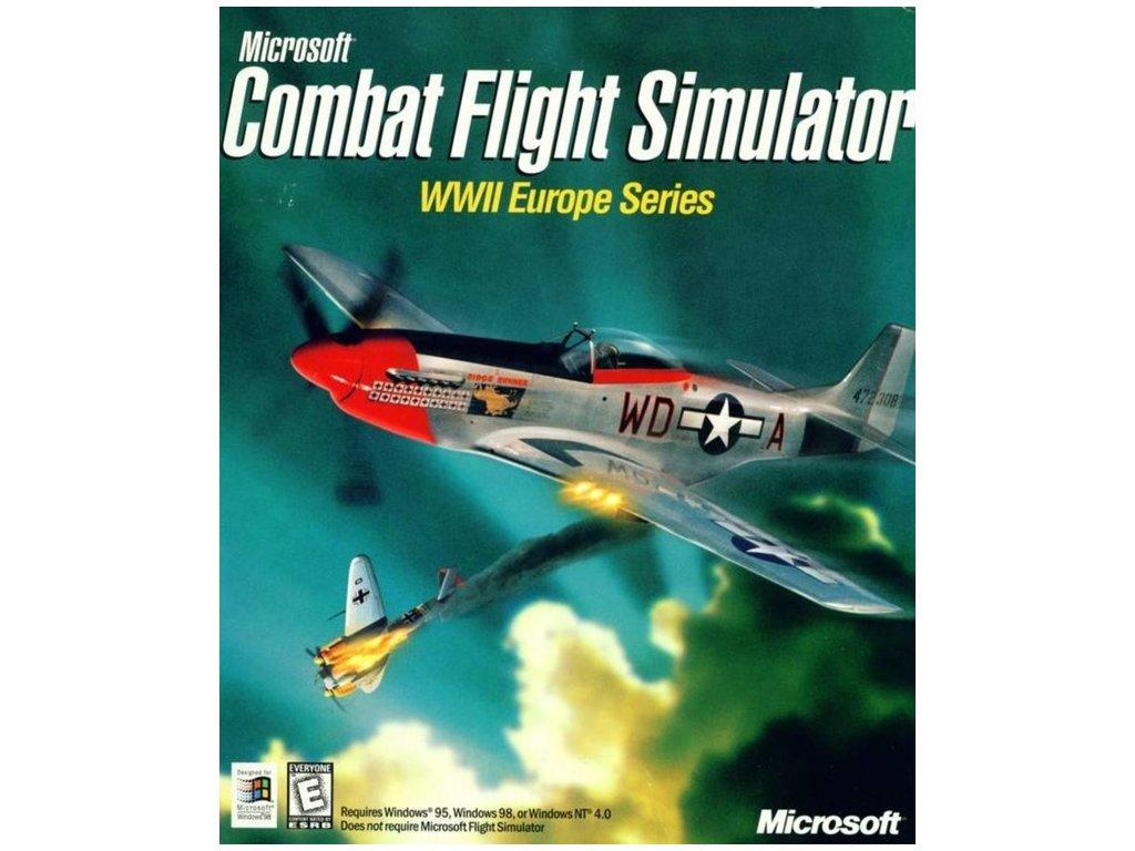 pc combat flight simulator ex 7a07565be878f420