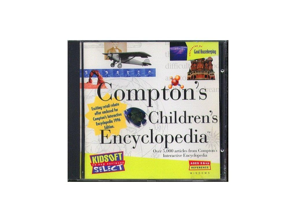pc comptons interactive encyclopedia jc 97ff19a13e57599f