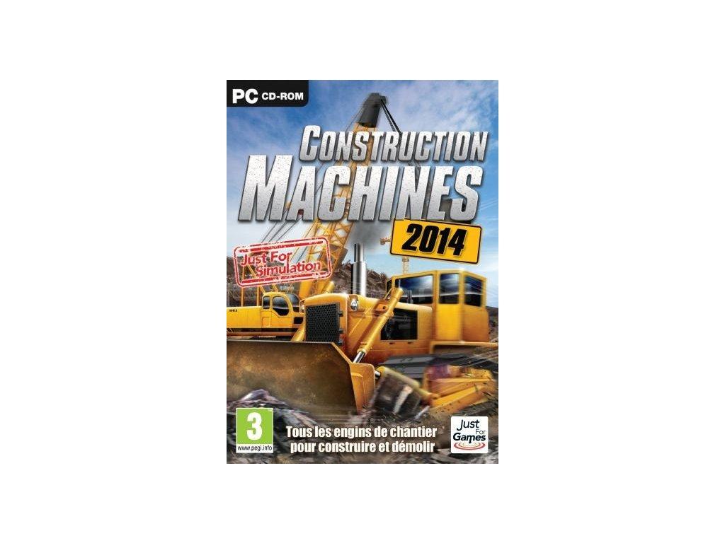 pc construction machines 2014 f1454ac42bb44d73