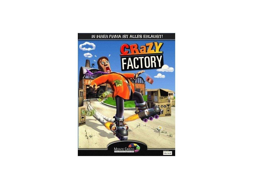 pc crazy factory 98f1e2f79e488cbd