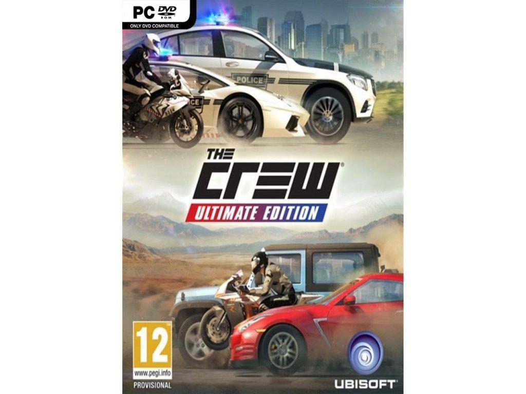 pc crew ultimate edition 7ca9bf261b6ea727