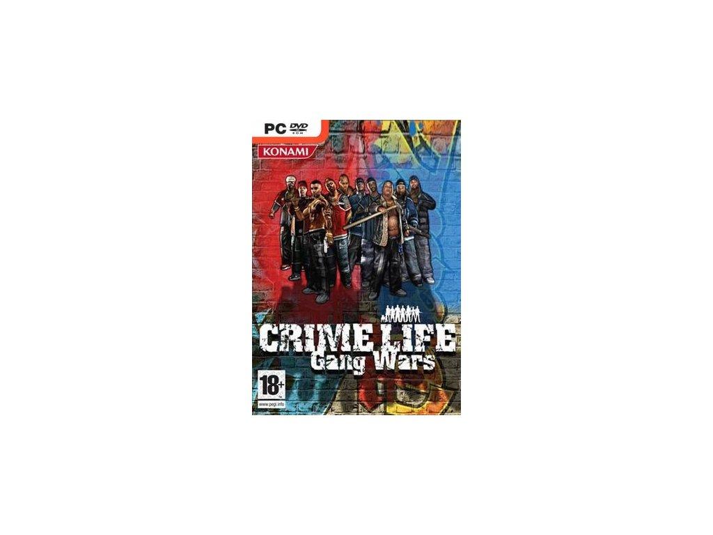 pc crime life gang wars 309c43e9e38b2ca0