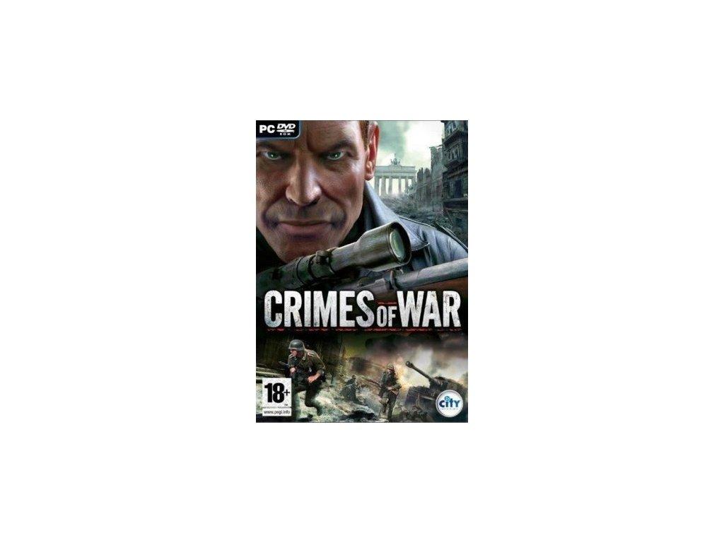 pc crimes of war 3c32582f2219ed1f