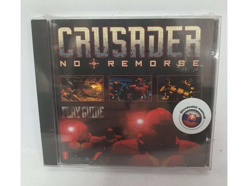 pc crusader no remorse 2843bbf93afc910f