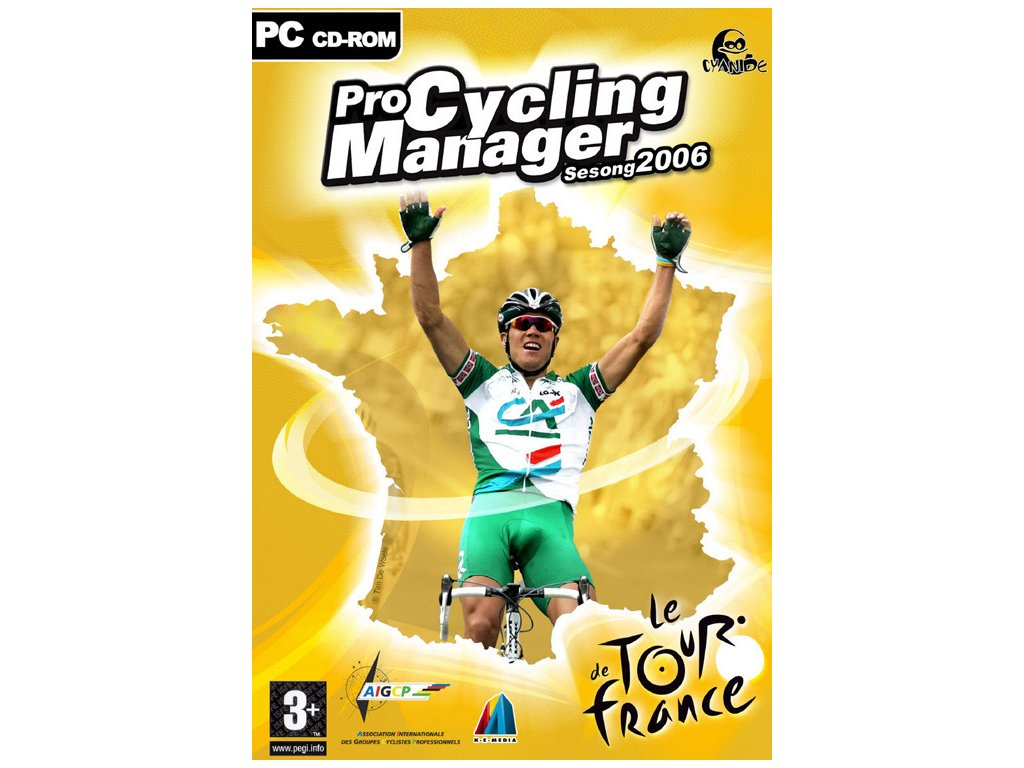 pc cycling manager 2006 d349bbafd669e165