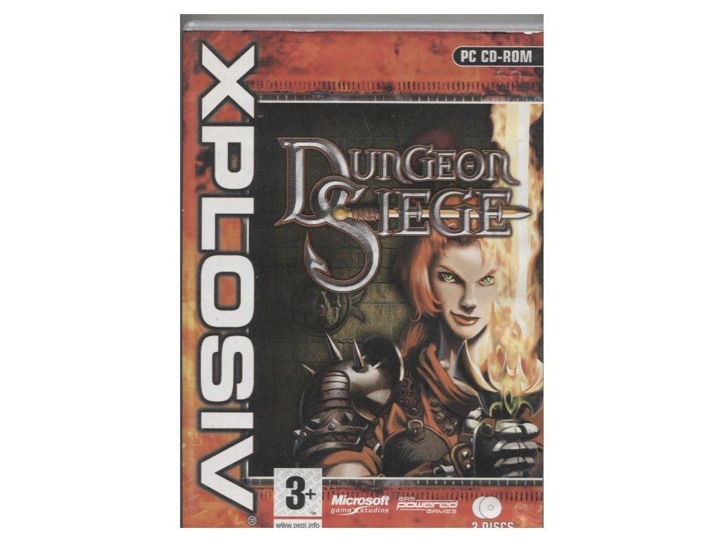 PC DUNGEON SIEGE XPL