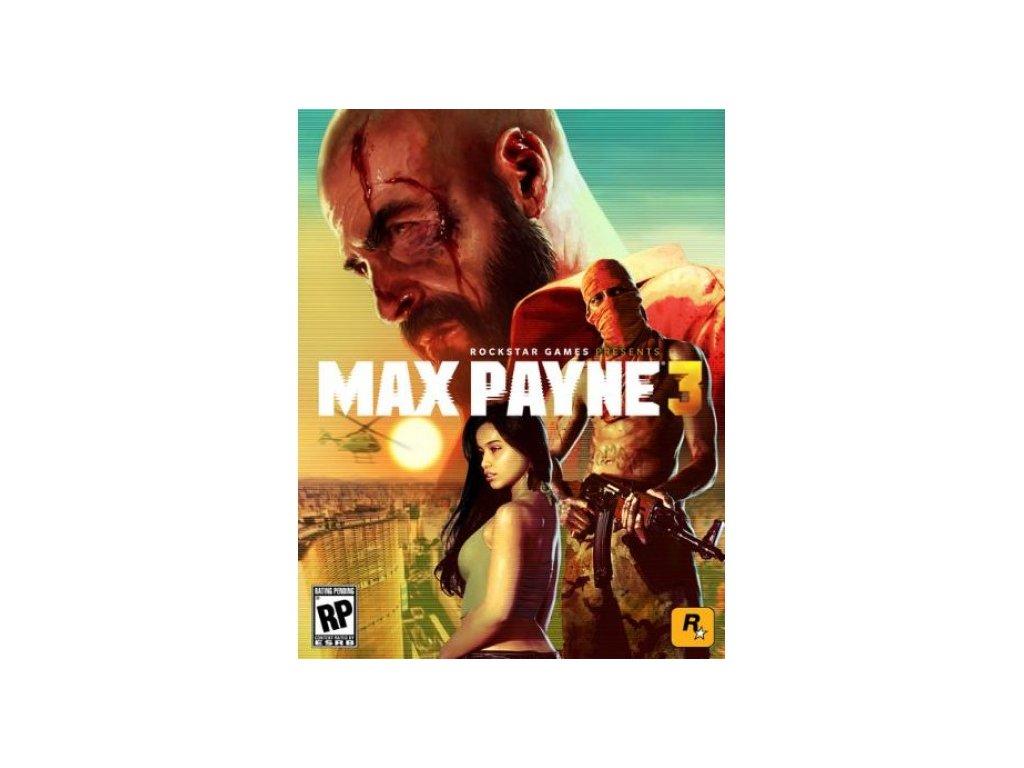 max payne 3 steam cdkey eshop 750x550