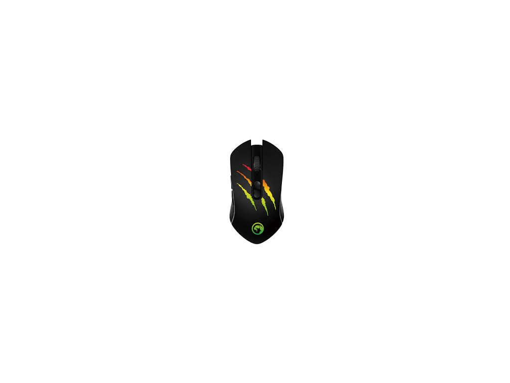 PCH MOUSE M425G GAMING (MARVO GAMER)