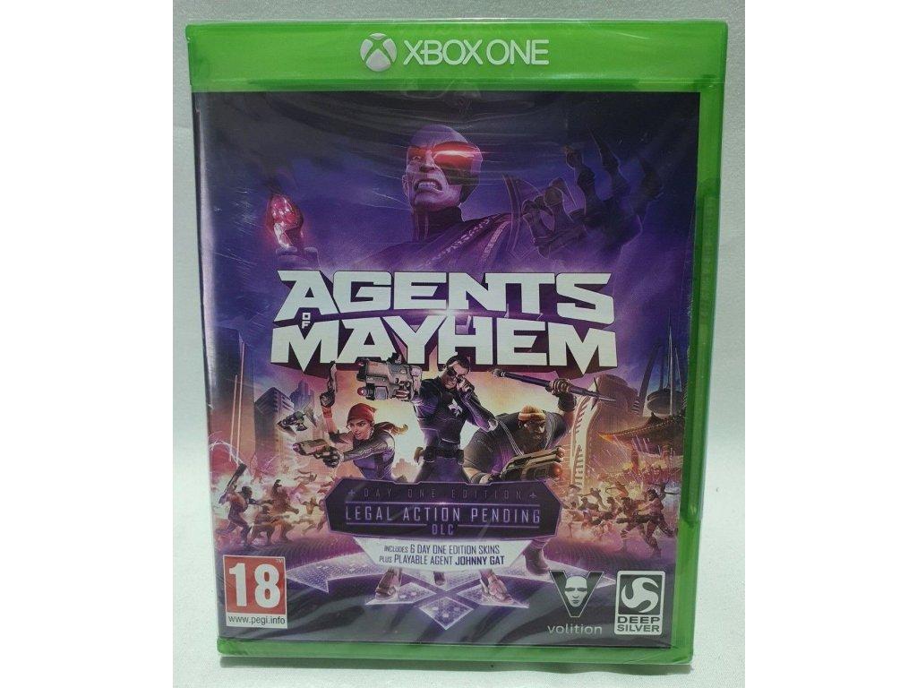 x1s agents of mayhem c27351a4b60aa762