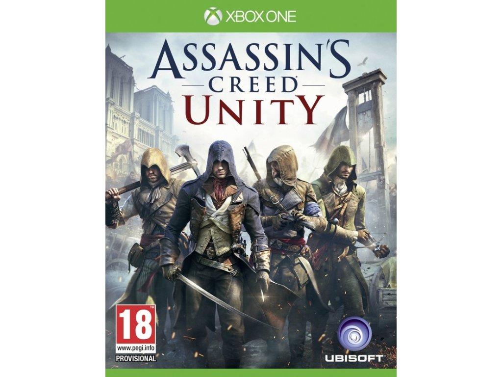 x1s assassins creed unity 5d8cc18aec38ff85
