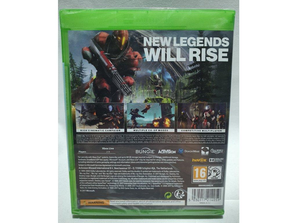 x1s destiny 2 096c79fb44bc3e08