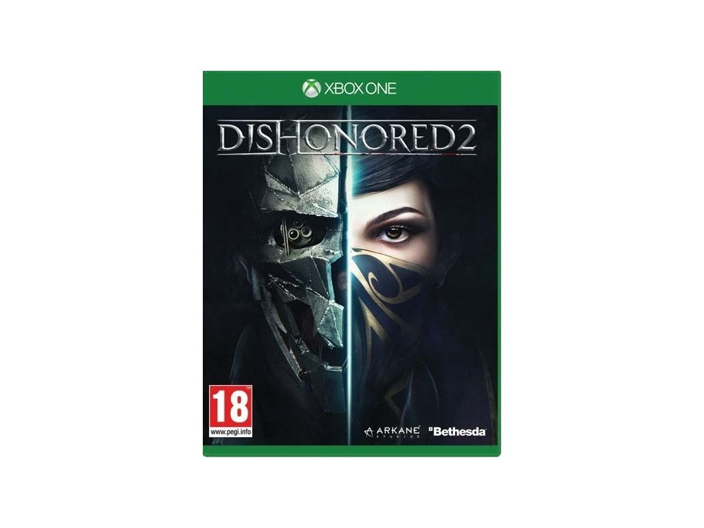 x1s dishonored 2 3f8ca713901409ab