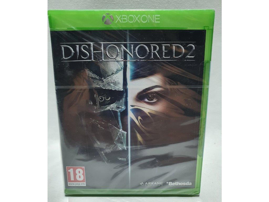 x1s dishonored 2 3f8ca713901409ab
