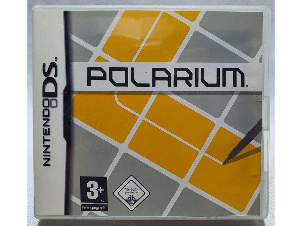 DSS POLARIUM