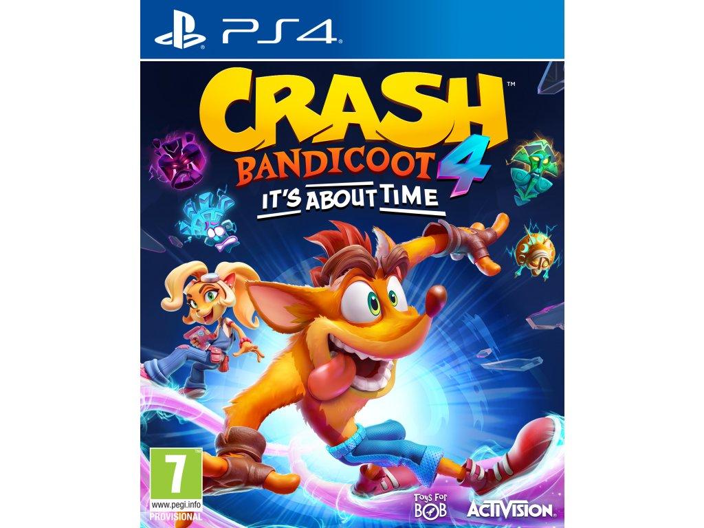 CB4 PS4 Reveal Packshot DIGI EN
