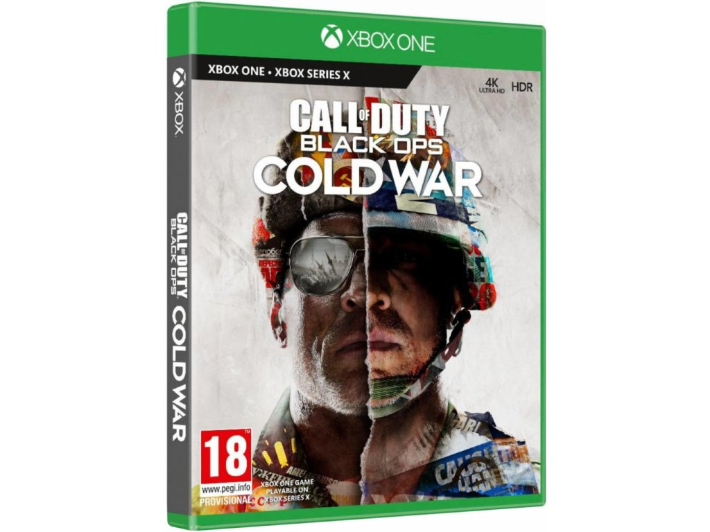 x1s cover cod