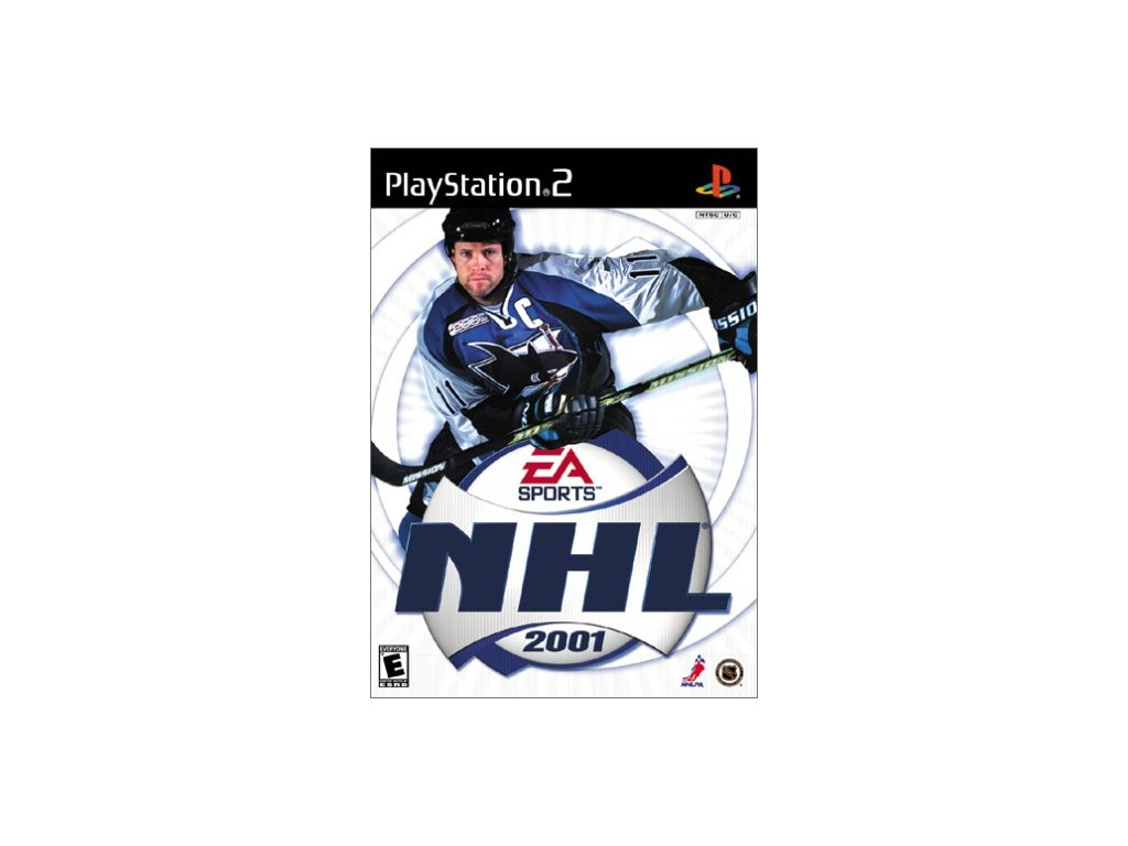 P2S NHL 01