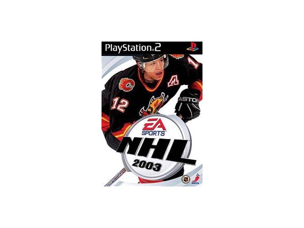 P2S NHL 03