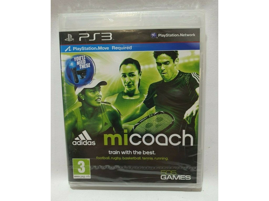 p3s adidas micoach move 507cb83930f63a2b