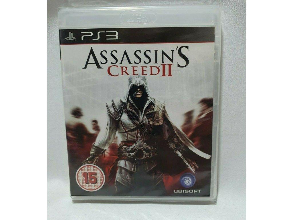 p3s assassins creed 2 7b4b3d191de6d6d1