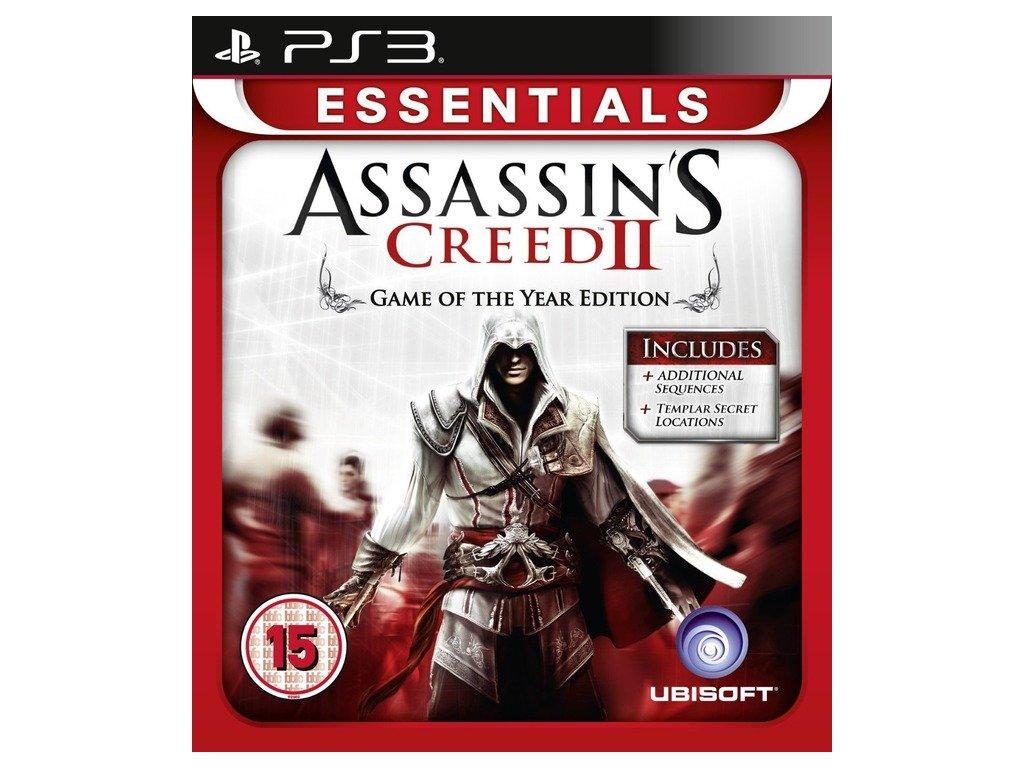 p3s assassins creed 2 goty 212f5e2d3c3b9f72