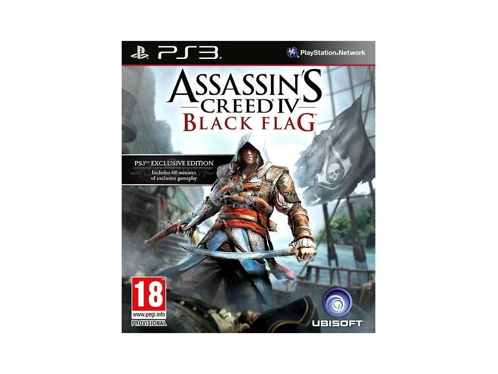 p3s assassins creed 4 black flag bb1688f7bf04fd90