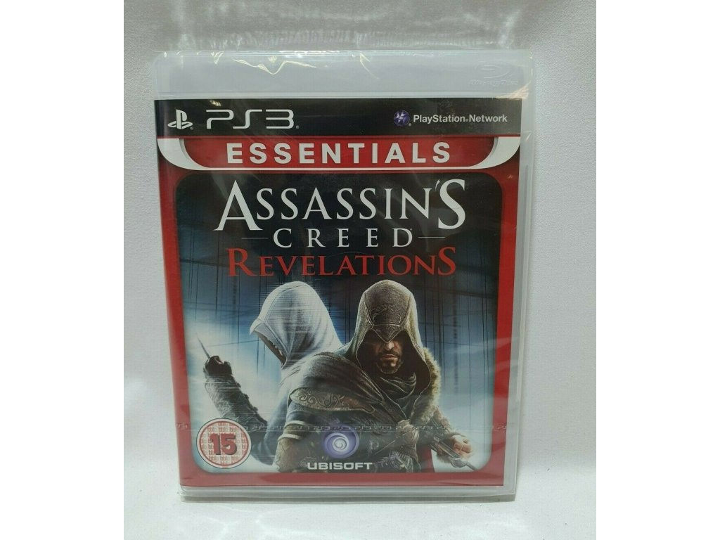 p3s assassins creed revelations bb275e29fa571fcd