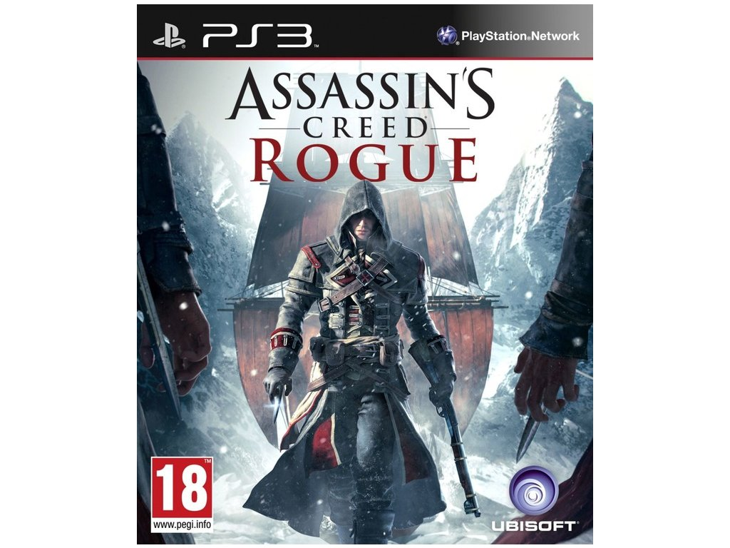 p3s assassins creed rogue 9f9d6ffcdf81a644