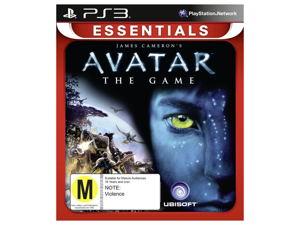 p3s avatar the game d54a03df79dcfdbb