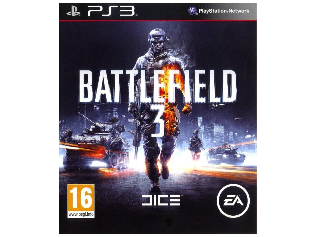 p3s battlefield 3 b78dfb42b8394300