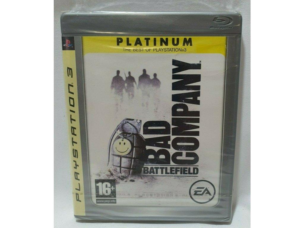 p3s battlefield bad company b2a6a758108fdf78