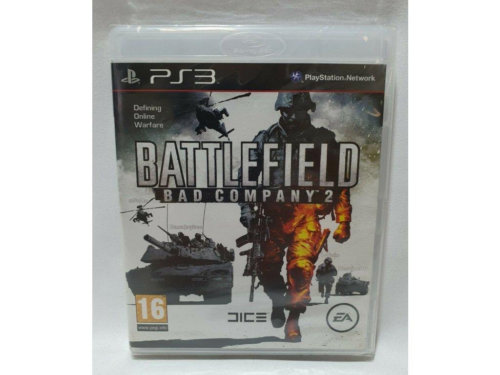 p3s battlefield bad company 2 47affbeb81e3dd7e