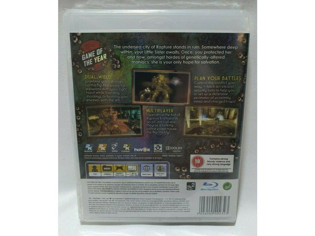 p3s bioshock 2 0c55f9de4e843b94