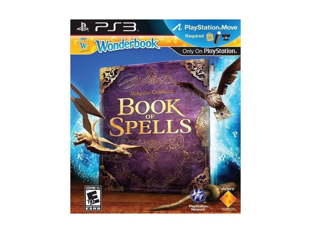 p3s book of spells 82b61b168e57b85a